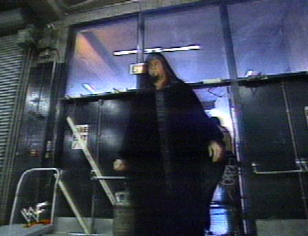 the undertaker phenom 21 - photo #47